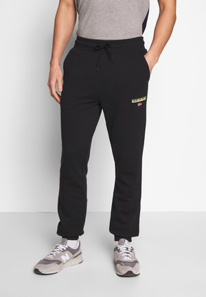 MERT - Trainingsbroek - black