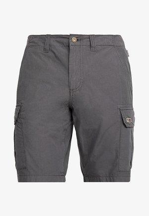 NOTO 2  - Shorts - volcano