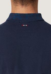 Napapijri - ELICE - Koszulka polo - medieval blue - 4