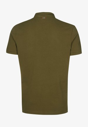 ELIOS  - Poloshirt - green way
