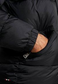 Napapijri - ANTERO   - Zimní bunda - black - 8