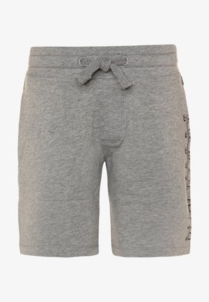 NOLI - Trainingsbroek - med grey melange