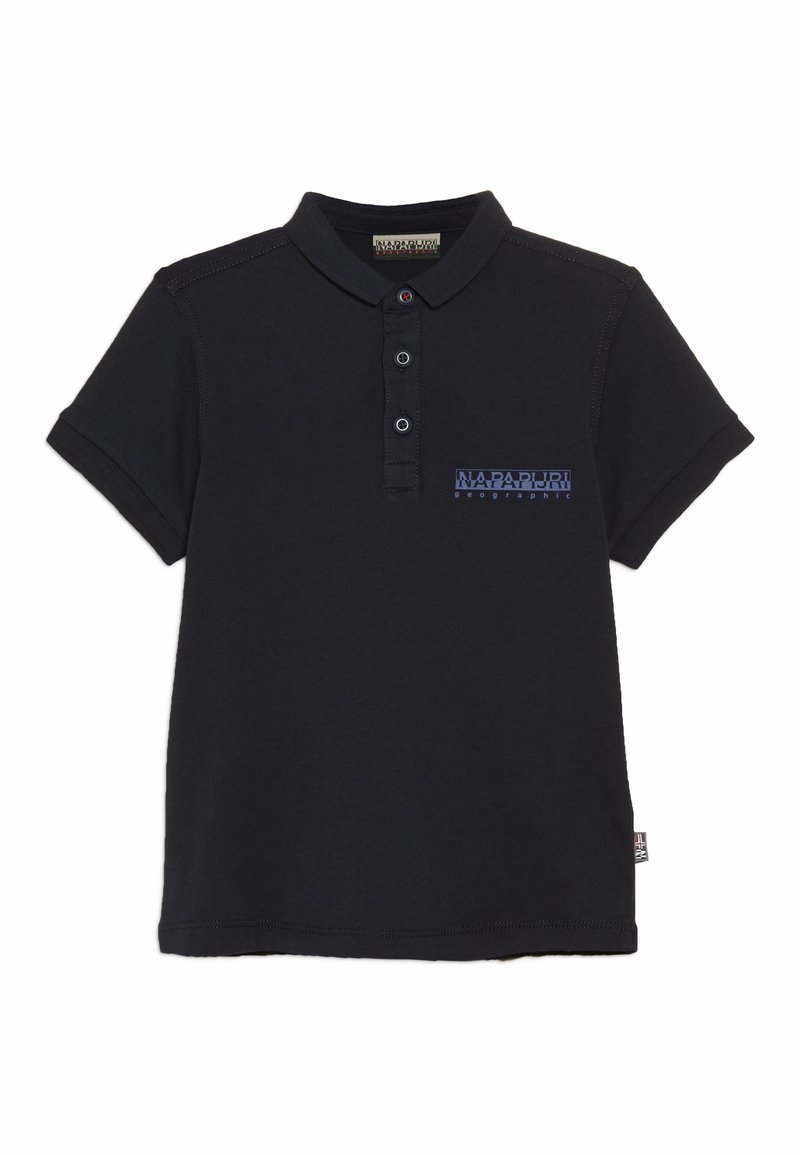 Napapijri - Polo shirt - dark blue