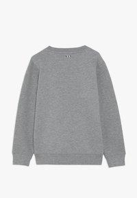 Napapijri - Sweatshirt - mottled grey - 1