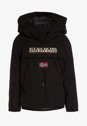 SKIDOO  - Vinterjakker - black
