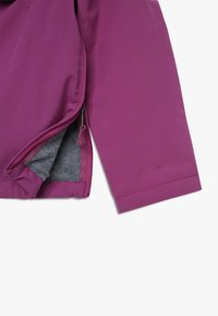 Napapijri - RAINFOREST WINTER - Outdoor jacket - dahlia pink - 3