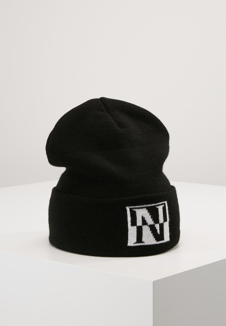 Napapijri - FAL - Mütze - black