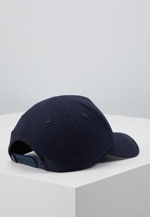 FITCH - Casquette - blu marine