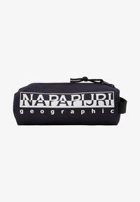 Napapijri - HAPPY - Piórnik - blue marine - 1