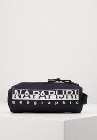 Napapijri - HAPPY - Piórnik - blue marine - 0