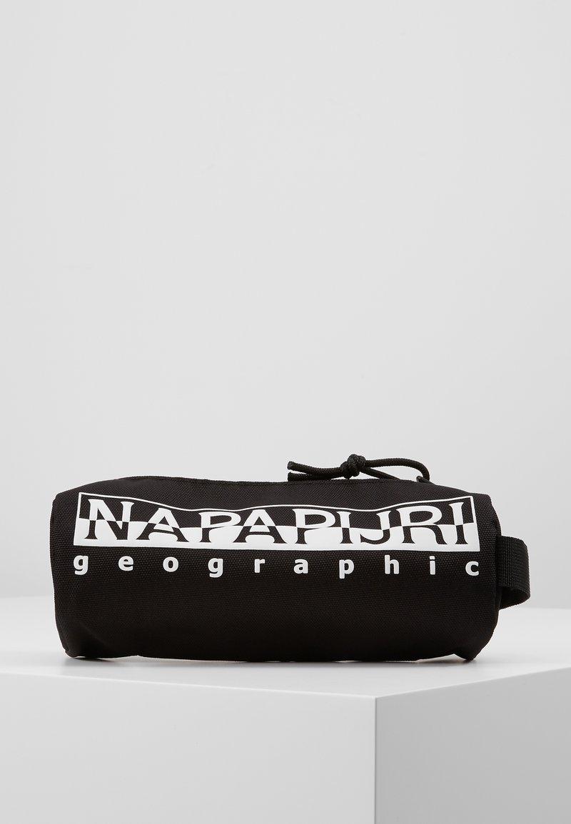 Napapijri - HAPPY - Piórnik - black
