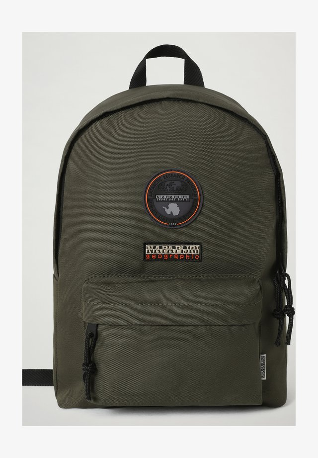 VOYAGE MINI  - Rucksack - green depths