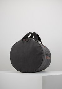 Napapijri - BERING  - Sports bag - dark grey solid - 3