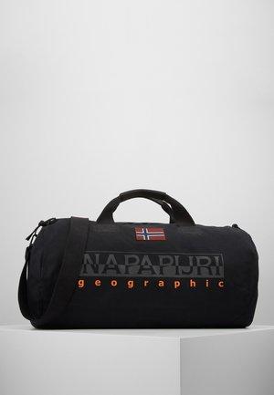 BERING  - Sports bag - black