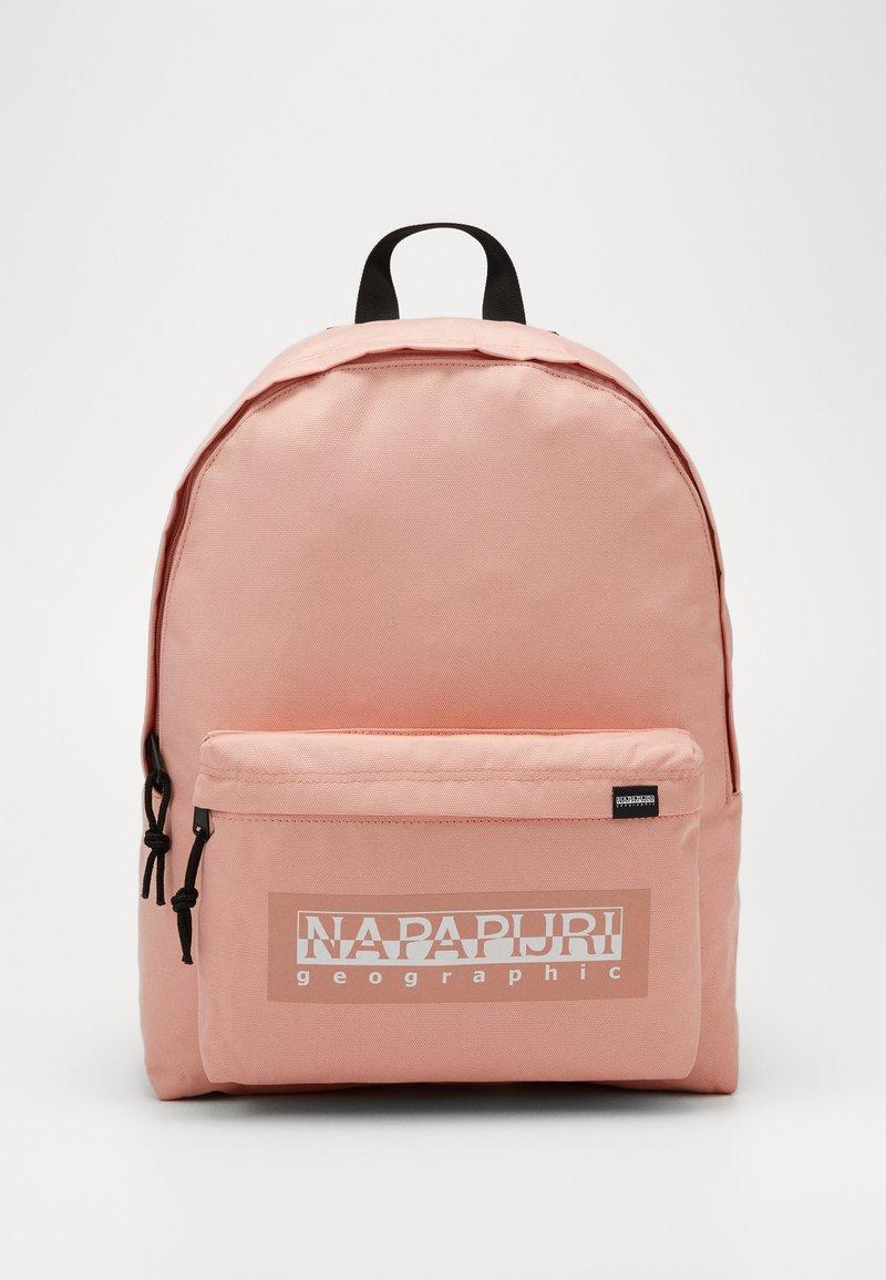 Napapijri - HOX - Batoh - coral pink