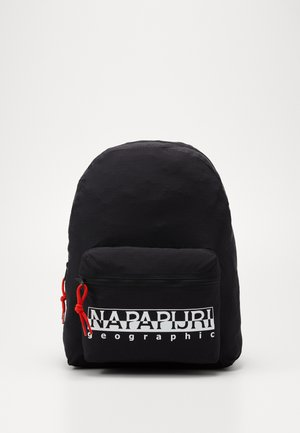 HACK DAYPACK - Batoh - black