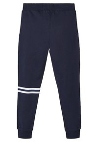 Name it - Tracksuit bottoms - dark sapphire - 1