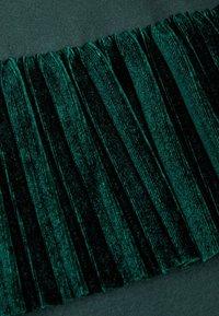 Name it - Hverdagskjoler - green gables - 2