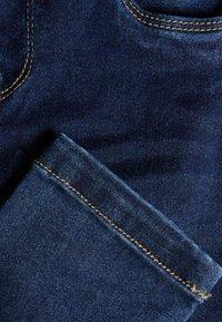 Name it - Jeggings - dark blue denim - 3