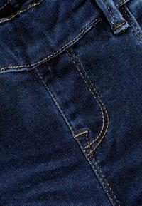 Name it - Jeggings - dark blue denim - 0
