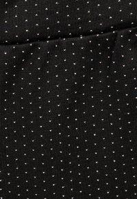 Name it - Pantalones - black - 3