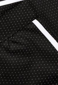 Name it - Pantalones - black - 4