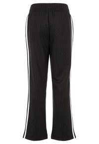 Name it - Pantalones - black - 1