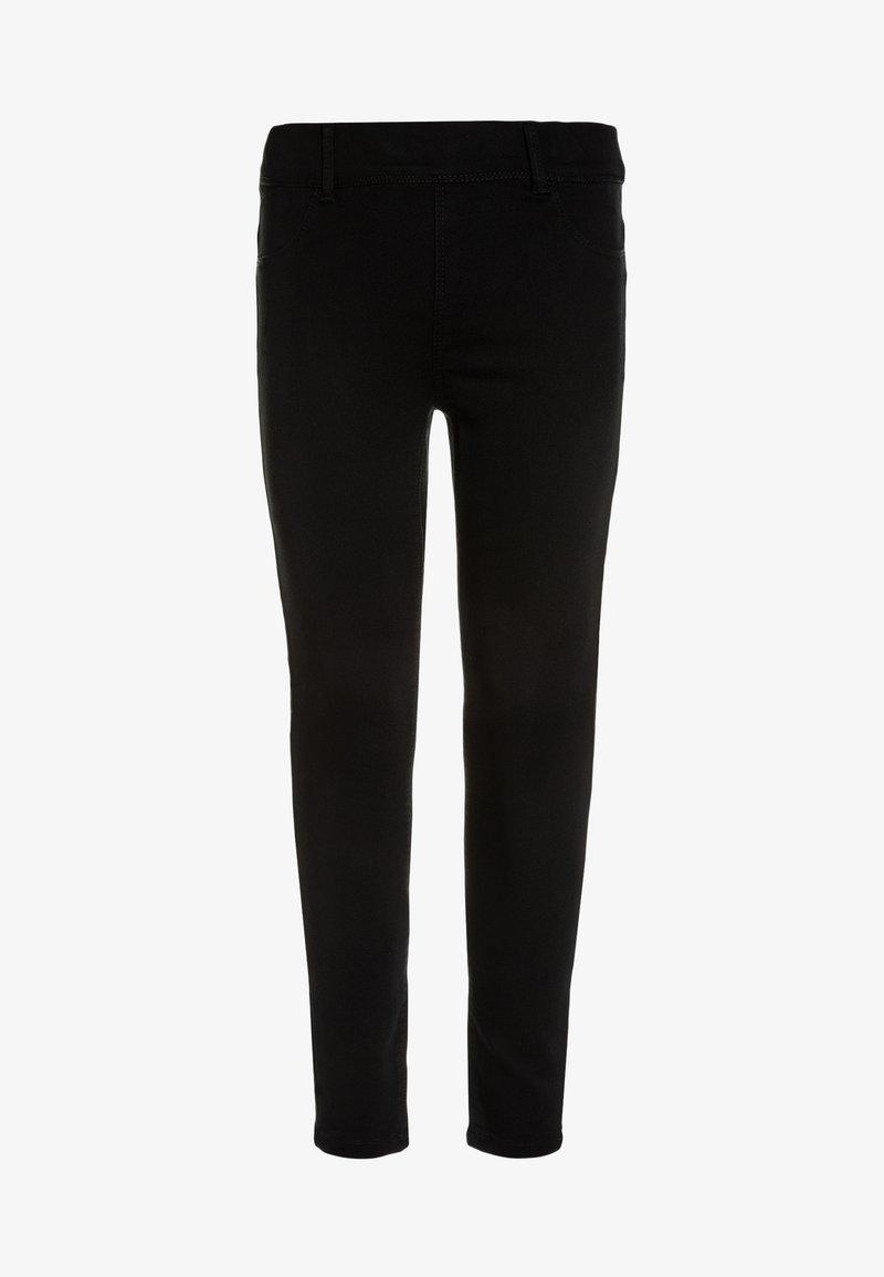 Name it - NITTINNA - Jeans Skinny Fit - black
