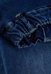 Name it - Jean slim - dark blue - 3