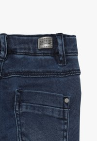 Name it - NMFPOLLY DNMTORA PANT - Jeans Skinny - medium blue denim - 4