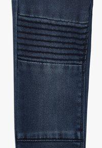 Name it - NMFPOLLY DNMTORA PANT - Jeans Skinny - medium blue denim - 2