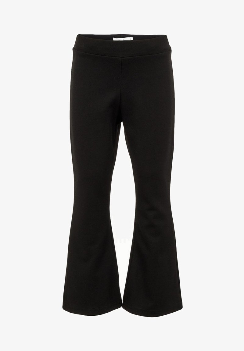 Name it - Broek - black