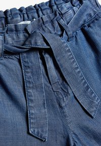 Name it - Jean boyfriend - medium blue denim - 3