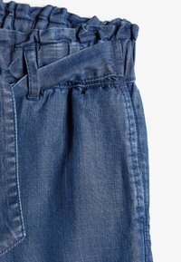 Name it - Jean boyfriend - medium blue denim - 4