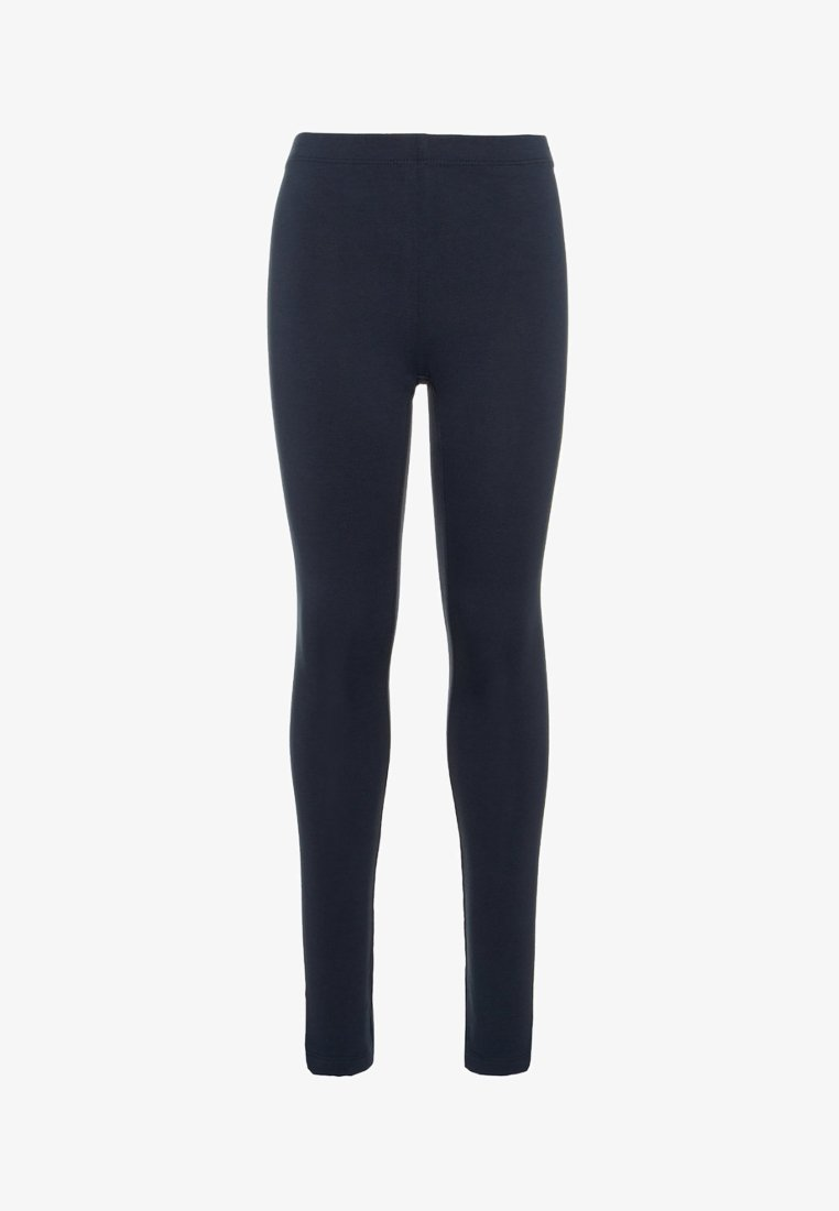 Name it - NITVIVIAN  - Leggings - blue