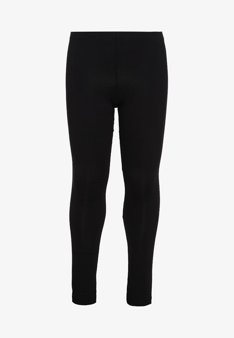 Name it - NITVIVIAN  - Leggingsit - black