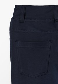 Name it - NKFJAVI - Trousers - dark sapphire - 3
