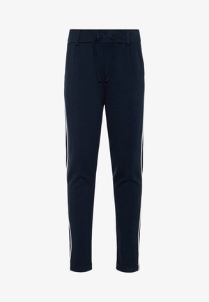 Pantaloni sportivi - dark sapphire
