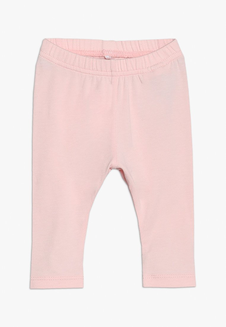 Name it - NBFFASANNE  - Leggings - Hosen - strawberry cream