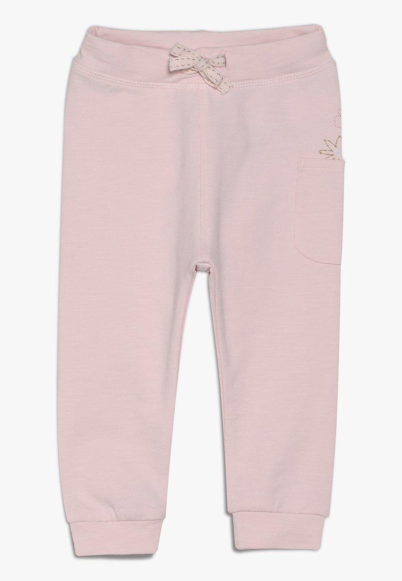Name it - NBFKARLA PANT - Bukser - barely pink