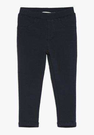 NMFLUMINA  - Leggings - Trousers - dark sapphire