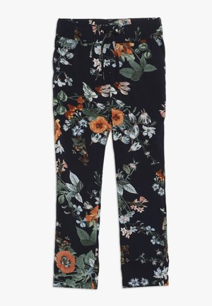 NKFVINAYA - Pantalon classique - feldspar