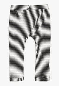 Name it - NBFNEEL  - Trousers - snow white - 1