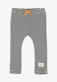 Name it - NBFNEEL  - Trousers - snow white - 3