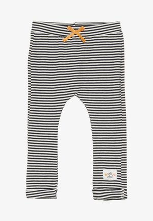 NBFNEEL  - Trousers - snow white