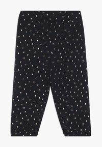 Name it - NBFODESSA PANT - Trousers - dark sapphire - 1