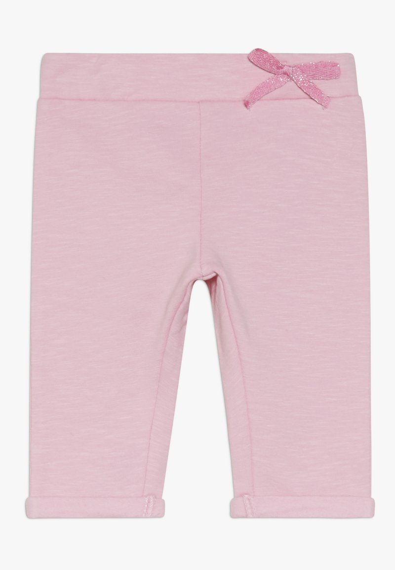 Name it - NBFNORIA - Broek - prism pink