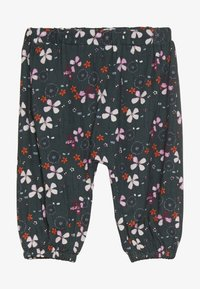 Name it - NBFOLALA PANT - Trousers - green gables - 2