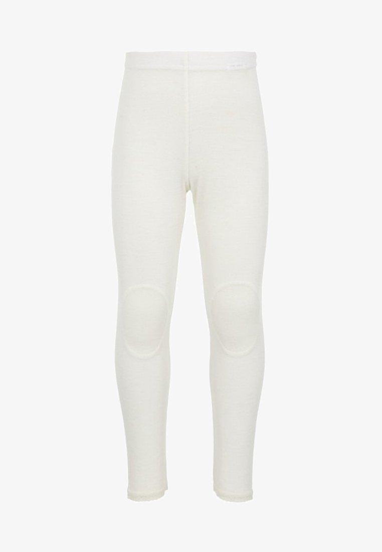 Name it - Leggings - white