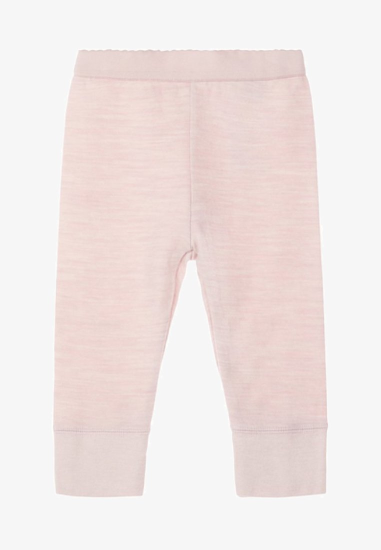 Name it - Leggings - Trousers - burnished lilac